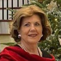 Katia Doimi