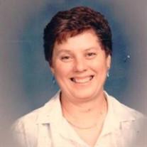 Dolores J. Kissel