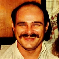 Raymond Robin, Jr.