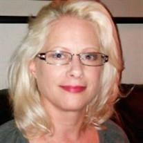 Susan Carol Scott