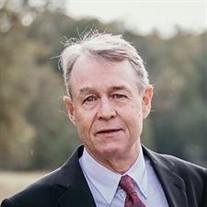 Jon Scott Martin