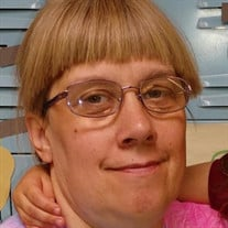 Susan Elswick