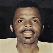 Rodney B. Harrell