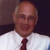 George L. Liming
