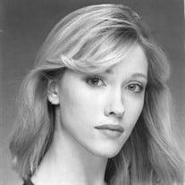 Emily Chapman Johnson Witt