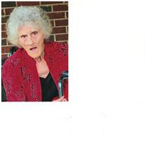 Mrs. Mary Lee Kirkland
