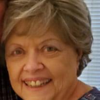 Carole A. Eddy