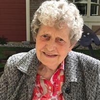Mrs. W. Vivian Pippus
