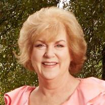 Lisa Bedolla