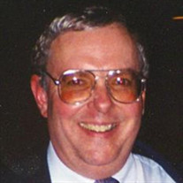 John Cannon Merrill Jr.