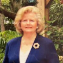 Mrs. Joann B. George