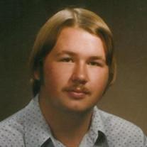 Roger L. Marten