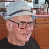 Mr. Erwin Lyle Cowan