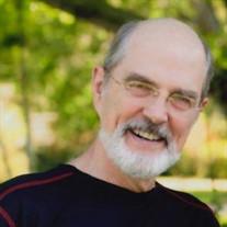 John Edward Gottschalk
