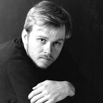 David Christopher Olsen