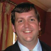 John Michael Rauscher