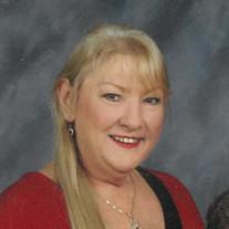 Suzann D. Collom