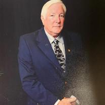 Joe Warren Lamb Jr.