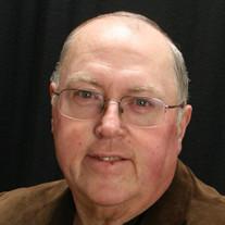 Dennis Dean David