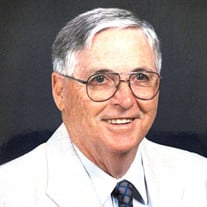 Martin Leo Drury