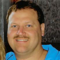 Kenneth Joseph Scheiner