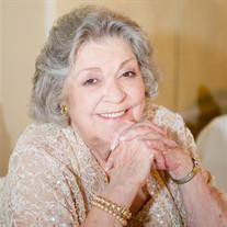 Janice H. Hausman
