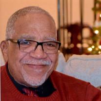 Herbert Sudler Jr.