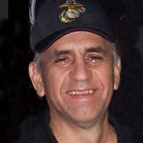 Mark P. Mays