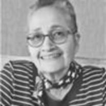 Norma Medina Varela