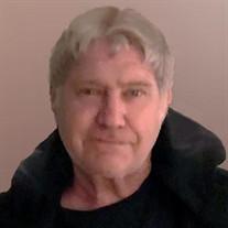 Eric A. Stinson