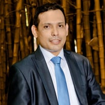 Deyber Wenseslado Dussan Betancourt
