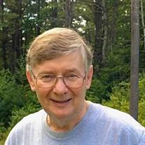 Dr. Robert F. Champlin