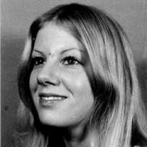 Cindy Ann Cass