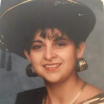 Rocio Lopez Guadaramma