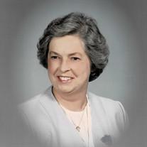 Ellen A. Bluemer