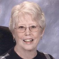 Helen Skipper