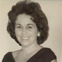Maria Giselda Capote