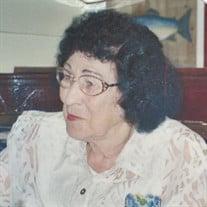 Katherine L. Bailey