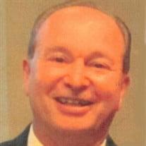 Joseph F. Caruana Jr.