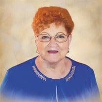 Betty Joan Conner