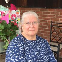 Cheryl S. McCleery