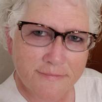 Carol Steinocher