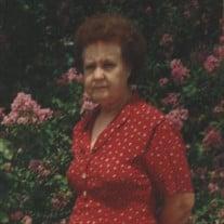 Jo Ella Hester