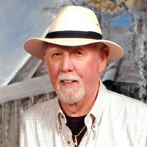 Roy S. Keenan Jr.