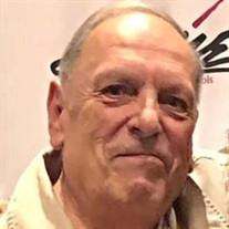 Ernest Naylor Jr.