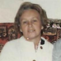 Dorothy L. Horan