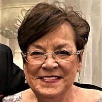 Donna Yokley Abernathy