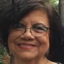 Sharon Lucille Trayan