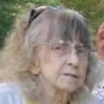 Virginia C. Simmons