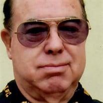 Lawrence W. Cramer